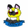 Pikabrine39's avatar