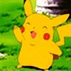 Pikabunns's avatar