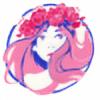 Pikabyunn's avatar