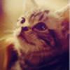 pikacat3805's avatar