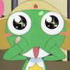 pikacatz210's avatar