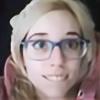 Pikachaos's avatar
