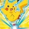 Pikachi26's avatar
