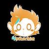 Pikachim-Michi's avatar