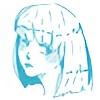 pikachoo7's avatar