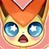 PikaChoupi's avatar