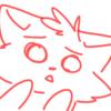 Pikachowcat's avatar