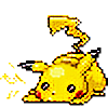 pikachu--plz's avatar