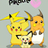 pikachu-and-gir's avatar