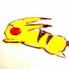 Pikachu-Anna's avatar