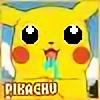 Pikachu-crazy788's avatar