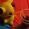 Pikachu-Drunk-404's avatar
