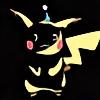 pikachu-hat's avatar