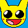 Pikachu-of-the-Moon's avatar