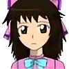 Pikachu057's avatar