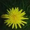Pikachu097's avatar