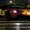pikachu123446's avatar