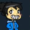 pikachu196's avatar