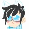 pikachu45638's avatar
