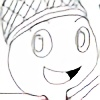 Pikachu4Prezident's avatar