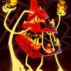 Pikachu5656's avatar