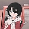 pikachu7278's avatar