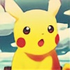 Pikachu936's avatar