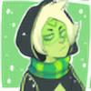 Pikachu9990's avatar