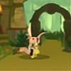 PikachuAj's avatar