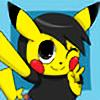 pikachuandpichu106's avatar