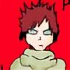 PikachuaUtDrawz's avatar