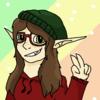 pikachubananabread's avatar