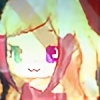 pikachuchibi's avatar