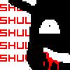 Pikachuchu's avatar