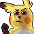 PikachuckXD's avatar