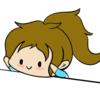 pikachucupcakes's avatar