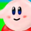 PikachuDM's avatar