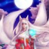 PikachuDragon112's avatar