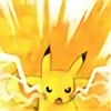 PikachuFan0617's avatar