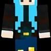 pikachufan101's avatar