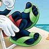 Pikachufan2999's avatar