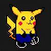 PikachuFTW's avatar