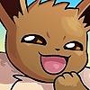 Pikachugamesfnaf12's avatar