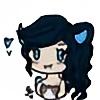 pikachugbr102's avatar