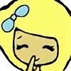 pikachugirl02's avatar