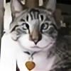 Pikachugirl1000's avatar