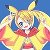 pikachugirl140's avatar