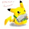 PikachuGunner's avatar