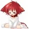 pikachuhugger1's avatar