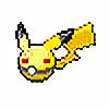 Pikachujc's avatar